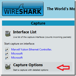 wireshark1