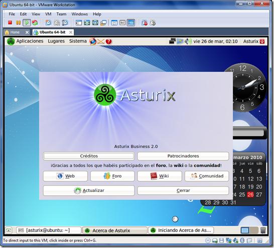 asturix-frameless