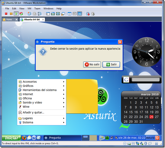 asturix-windows-mode-fail-II