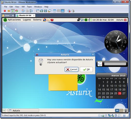 asturix-wtf-primer-inicio
