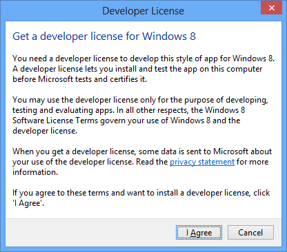 developer_license