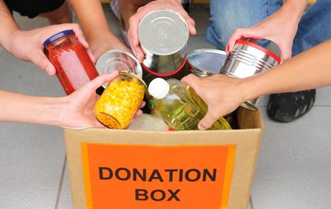 donacion_de_alimentos
